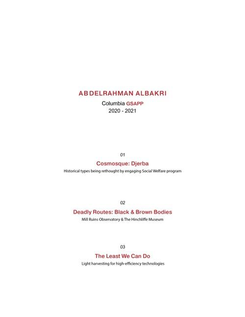 Abdelrahman Albakri-1.jpg