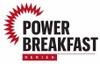 Power Breakfast: The Woodlands Means Business