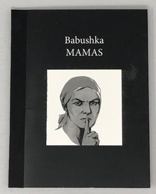 Babushka Mamas