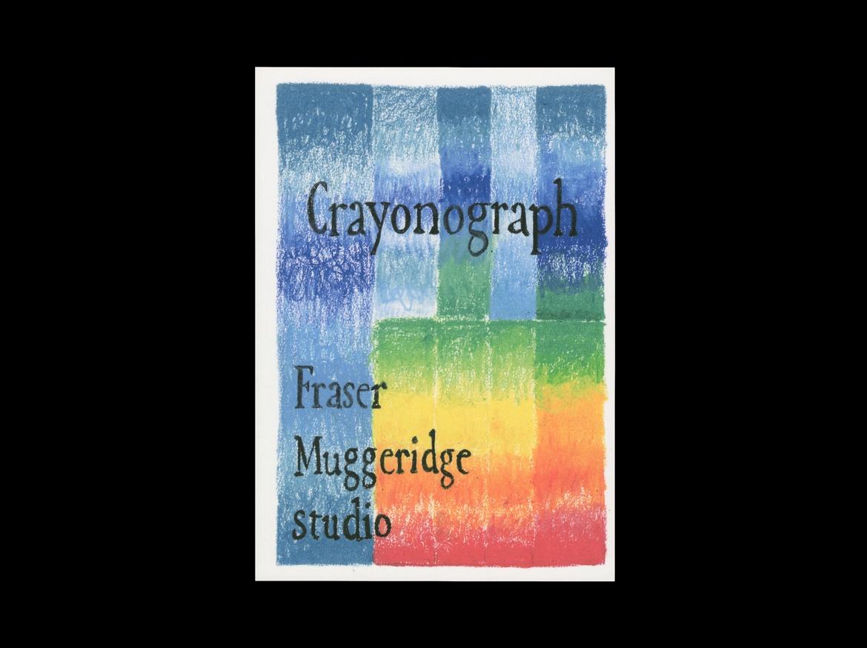 Crayonograph