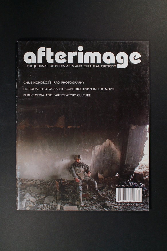 Afterimage thumbnail 2