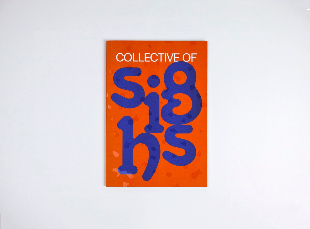 Collective of Sighs thumbnail 1