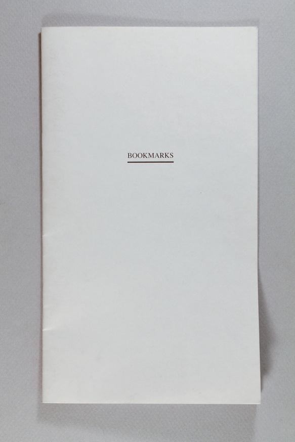 Bookmarks thumbnail 3