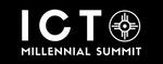 ICT Millennial Summit
