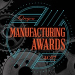 Oregon Manufacturing Awards