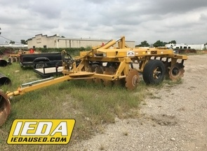 Used 2016 Rome TRCW12 For Sale