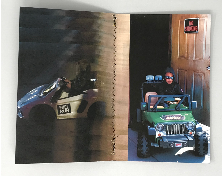 Baby Cars #1 thumbnail 2