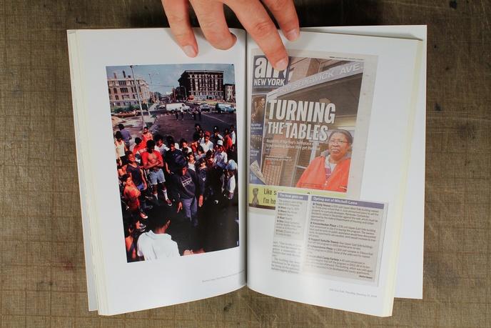 Americamerica thumbnail 4