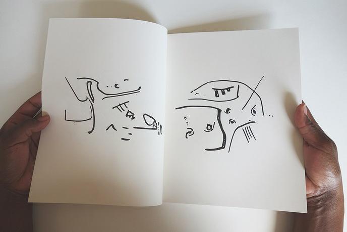 Signature Capture thumbnail 3