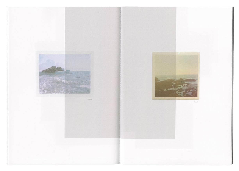Sunstruck thumbnail 4