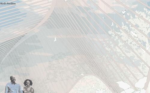 Mariami-M-In-Between-Water-and-Sky-29.jpg