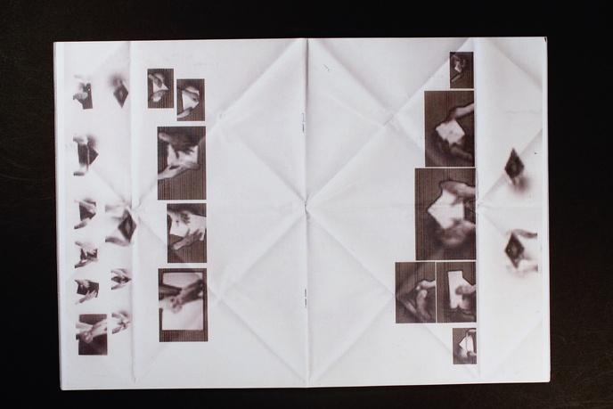 Panel thumbnail 8
