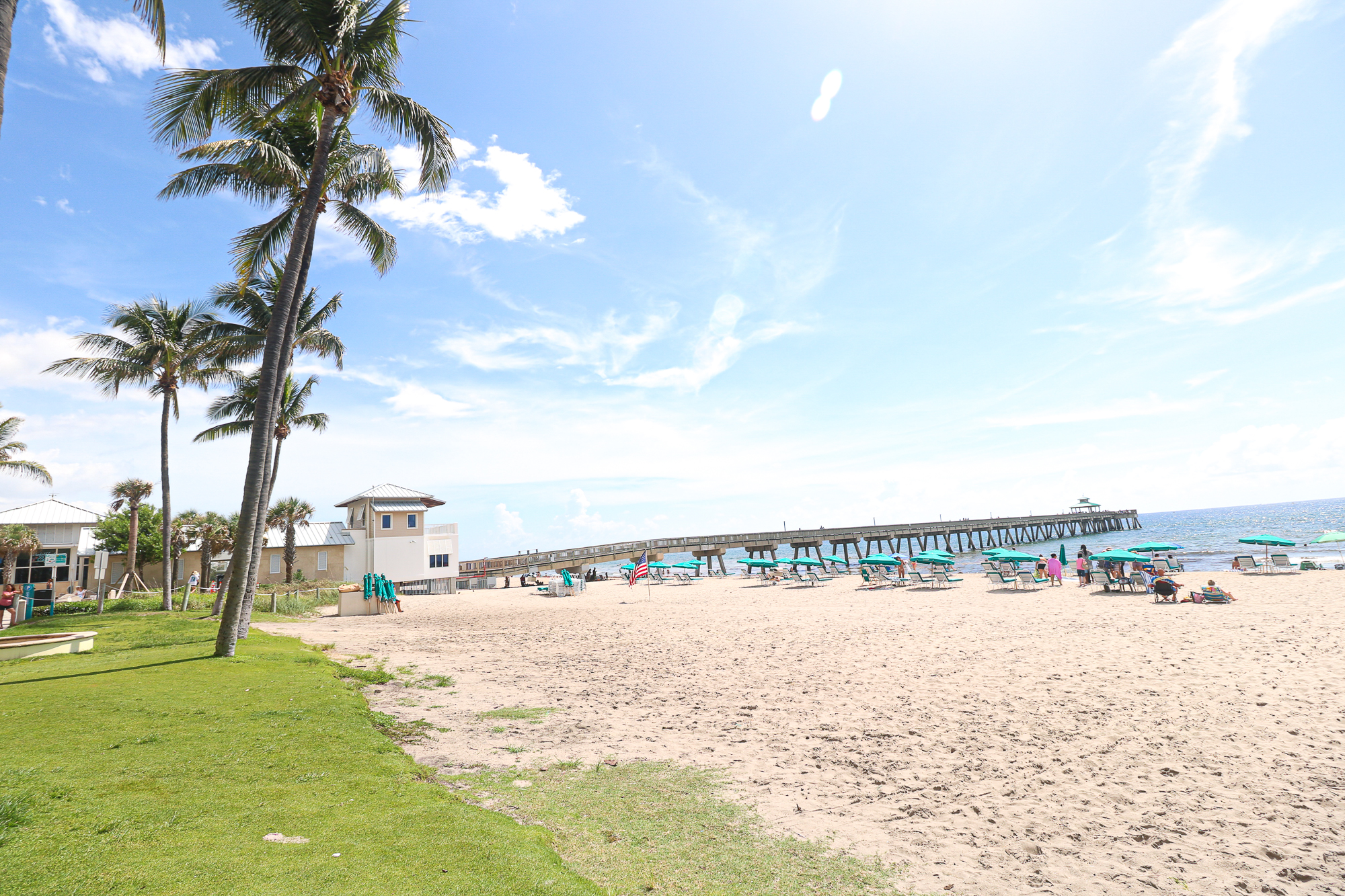 Apartment Atlantique Beach House Hotel - Single  10 photo 20179660