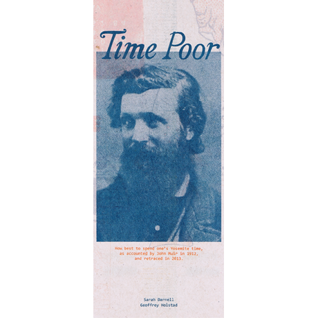 Time Poor