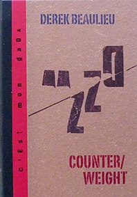 Counter / Weight
