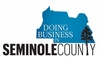 Doing Business in Seminole County