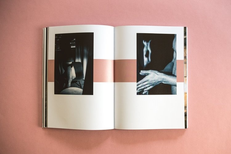 Elska Magazine: Stockholm, Sweden thumbnail 4