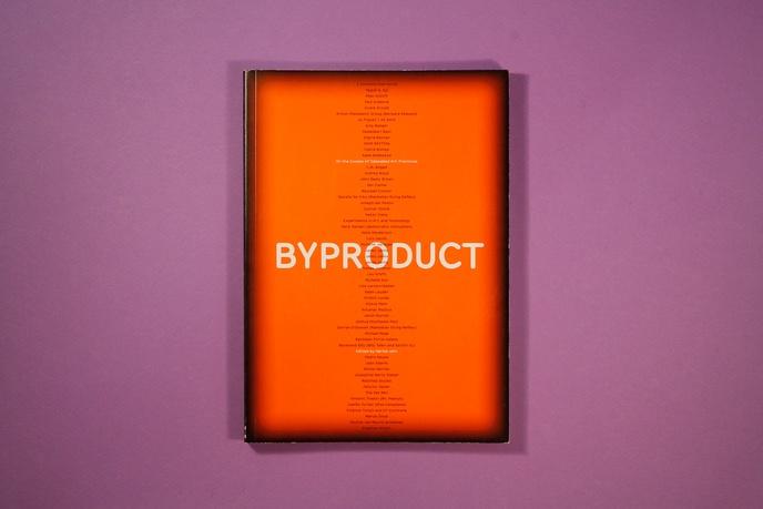 Byproduct thumbnail 2