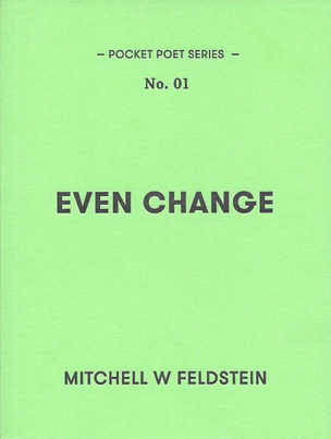 Even Change