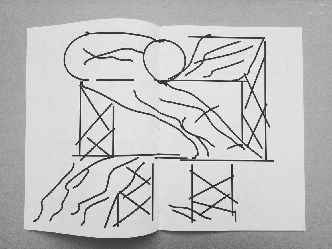Curtains & Glass thumbnail 4