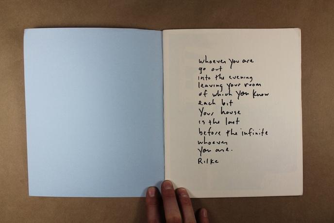Exercise Book (Blue) thumbnail 2
