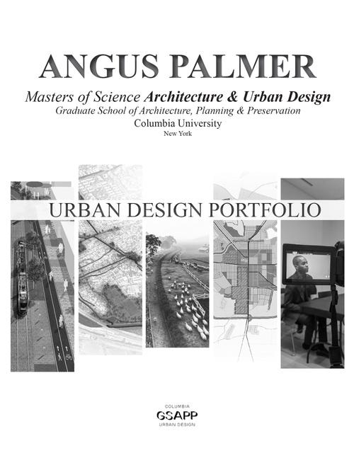 UD-PalmerAngus-SP20-Portfolio-1.jpg