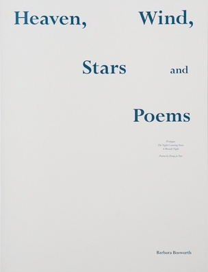 Heaven, Wind, Stars and Poems