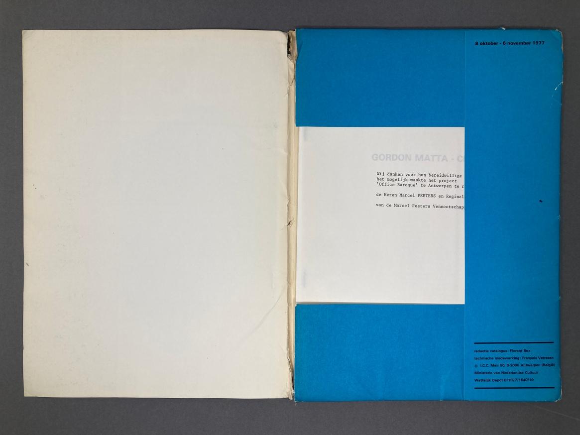 Catalogus thumbnail 2