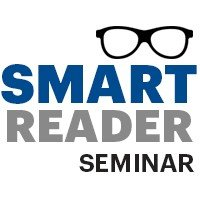Smart Reader Seminar - Supercharge Your Sales