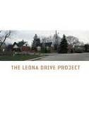 The Leona Drive Project