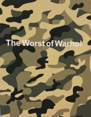 Worst of Warhol