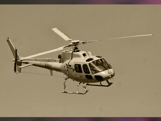 Capacitação em Avaliação Psicológica para Pilotos, Comissários de Bordo e demais Aeronavegantes