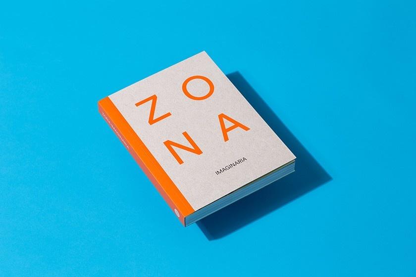 Zona Imaginaria thumbnail 2
