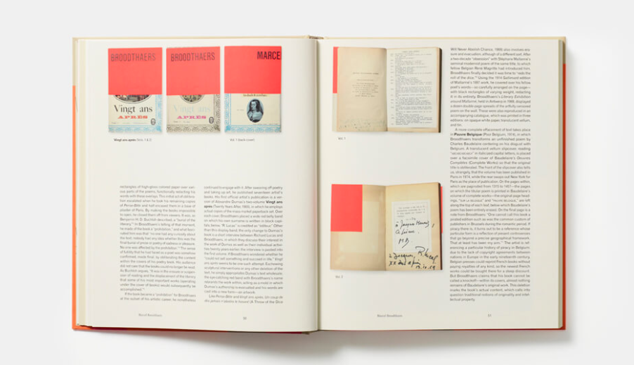 Artists Who Make Books thumbnail 3