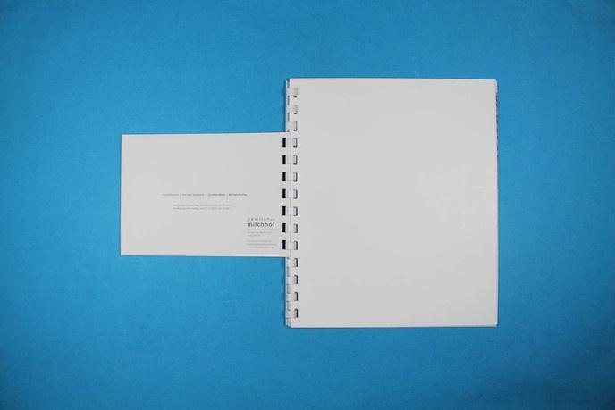 January 5 - 31, 2012 thumbnail 2