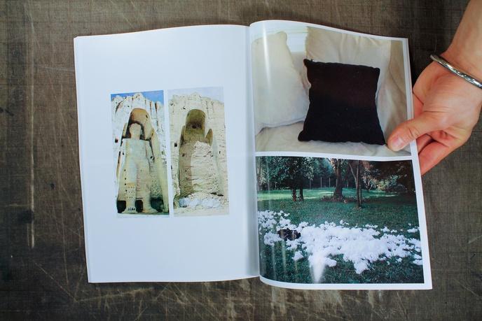 Useful Photography thumbnail 3