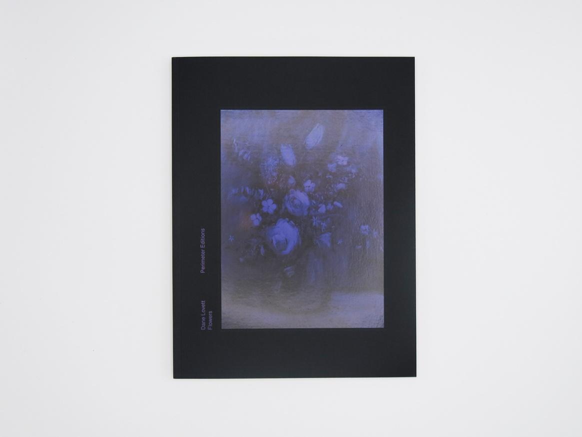 Flowers thumbnail 2