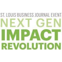 Next Gen Impact Revolution