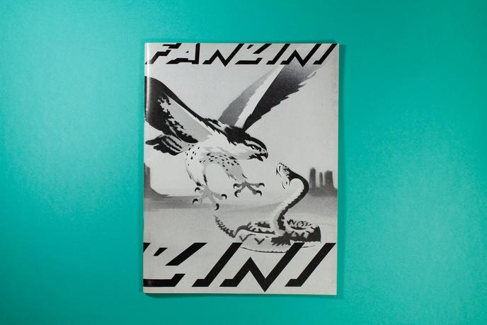 Fanzini 1975