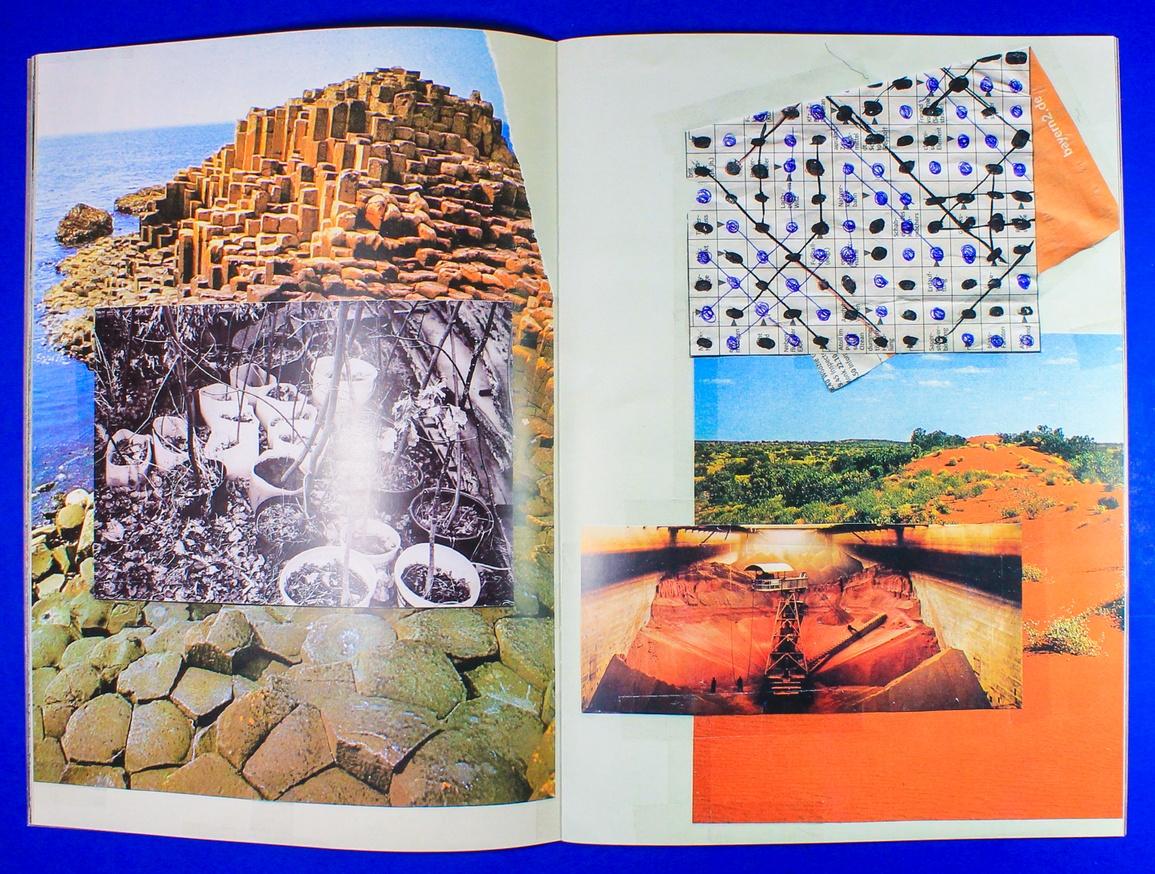 Fragmente & Asphaltung thumbnail 2