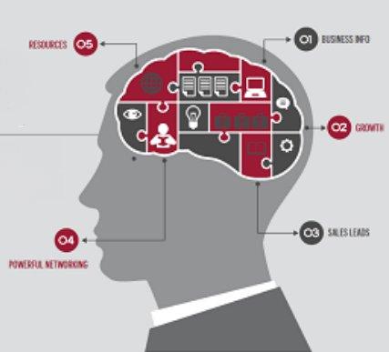Smart Reader Seminar
