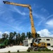 Used 2010 Liebherr R954C VH-HDW For Sale