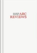 ABC Reviews