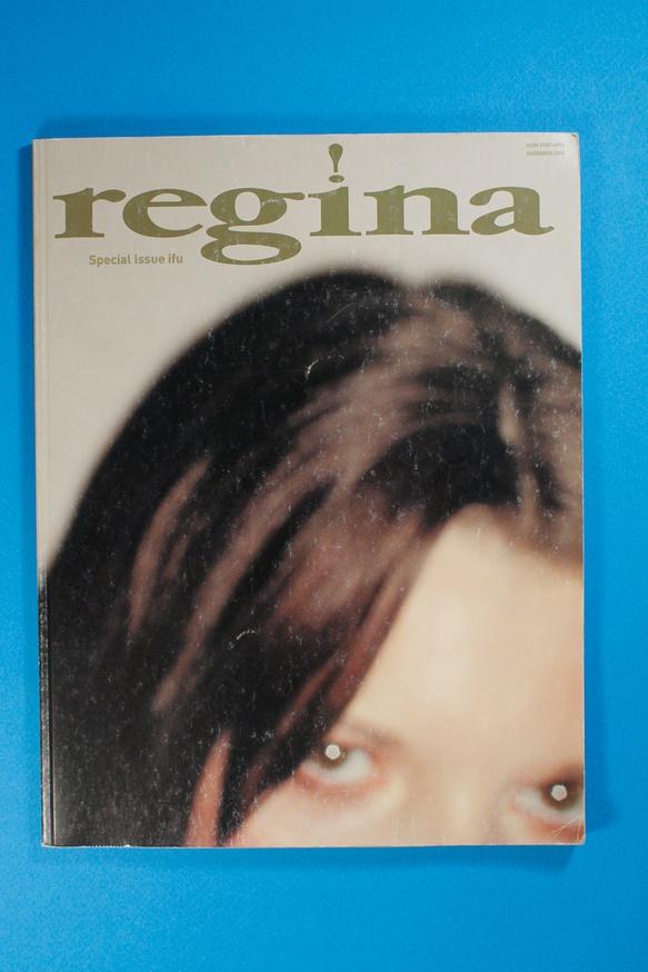Regina thumbnail 4