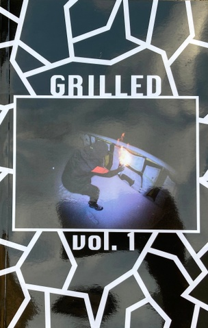 Grilled Vol. 1