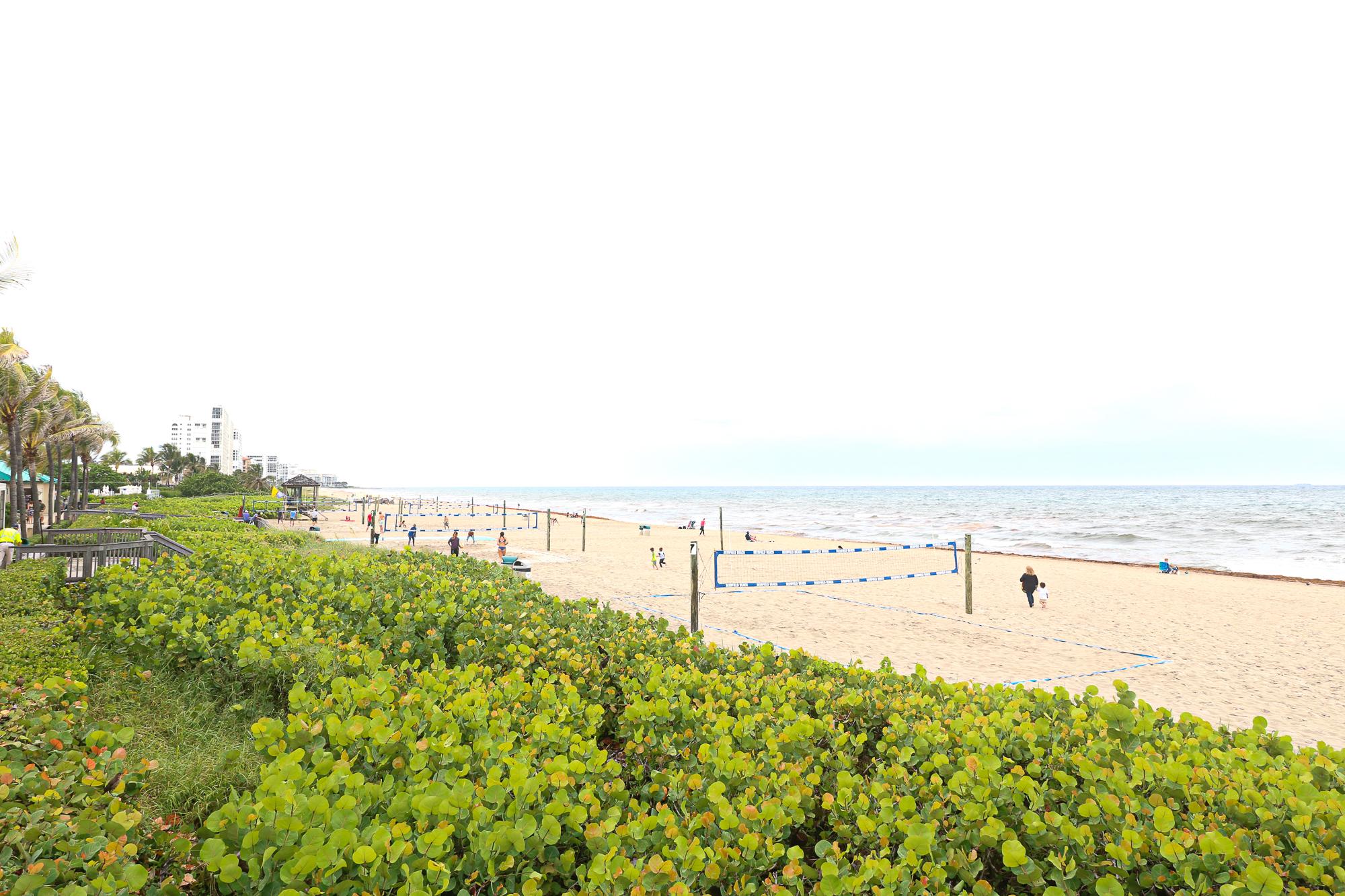 Apartment Atlantique Beach House Hotel - Single  10 photo 20179674