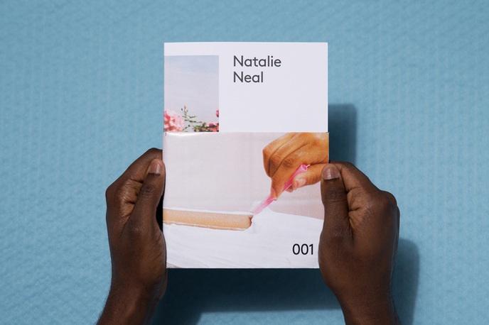 Number 04 : Natalie Neal
