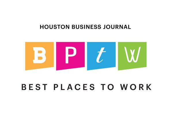 Best Places to Work Awards 2017