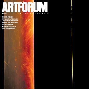 Artforum