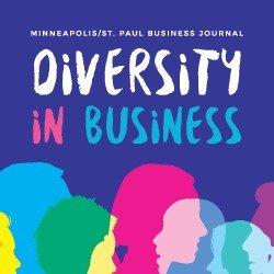 MSPBJ Forum: Diversity in Business